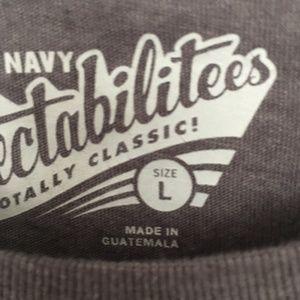 Old Navy Tops - Old Navy   Jimi Hendrix Tee, Size L